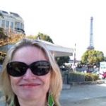 Catlin Jopson - French Online Classes. French Lessons Australia