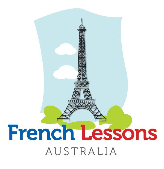 French Course For Beginners 1 French Lessons Brisbane