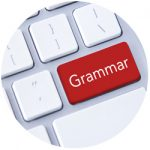 French Course for French Grammar Learn all the major French tenses easily and quickly! grammer