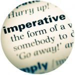 French Course for French Grammar Learn all the major French tenses easily and quickly! imperative