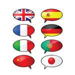 French Course for Traveller nationalities
